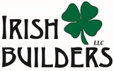 www.irish-builders.com